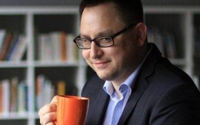 BC002: Jak pisać skuteczne oferty aby klienci kupowali – Darek Puzyrkiewicz