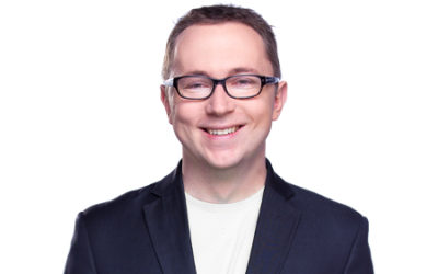 BC003: Masowe wysyłanie emaili do klientów – email marketing – Paweł Sala