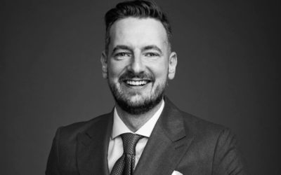 BC011: Jak ubranie może zmienić mężczyznę? – Michał Frąckowiak