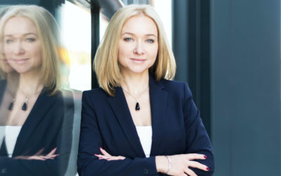 BC019: Jak uniknąć depresji – psycholog w Anglii Anna Białous Griffiths