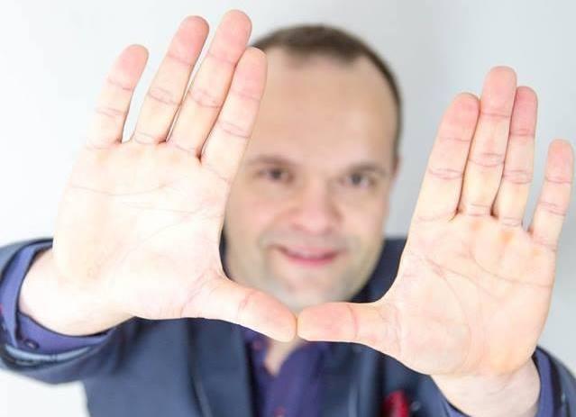 Think Big – jak myśleć i działać bez ograniczeń – Piotr Kopeć