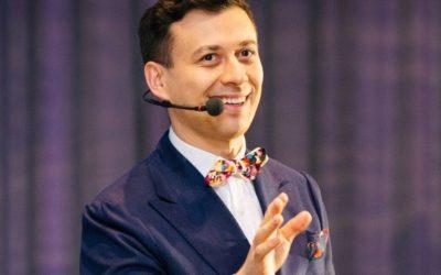 BC029: Jak mądrze cisnąć i sprzedawać więcej? – Marcin Osman