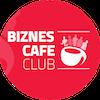 Biznes Cafe